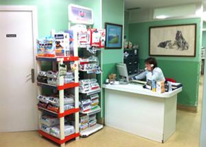 Clinica2
