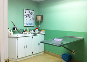 Clinica3