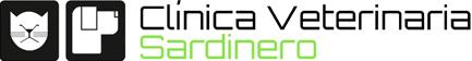 Clínica Veterinaria Sardinero